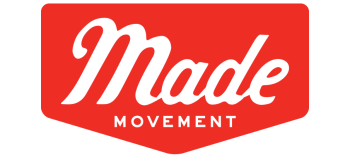 MadeMovement_Logo_HeaderImage_905