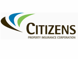 Citizens_Insurance_logo_(640x480)_20100706101331_320_240
