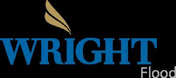 WrightFloodLogo