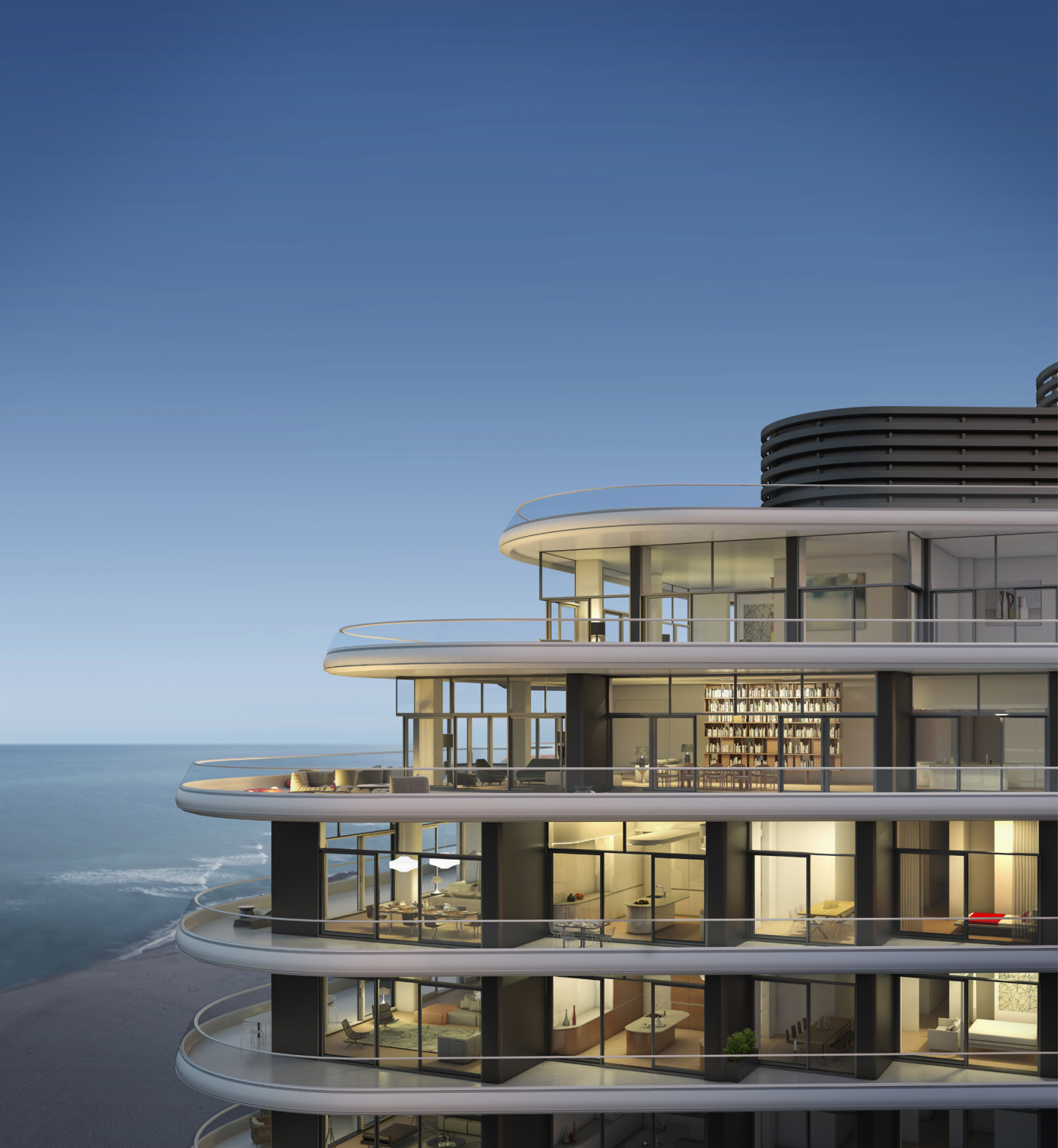 o-FAENA-HOUSE-MIAMI-BEACH-facebook