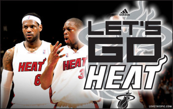 15675-Lets-Go-Heat