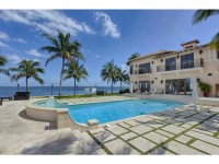 3575 Stewart Avenue, Coconut Grove, FL   LP $16,900.000