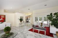 515 San Antonio Avenue, Coral Gables, FL