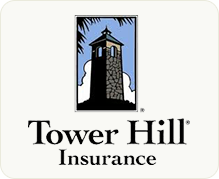 logo-tower-hill