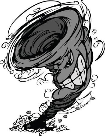twister_storm_cartoon
