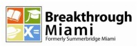 bt_miami_logo