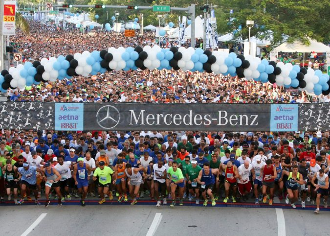 mbcr-miami-race-start-line