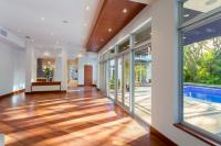 Casa Ilumindada, 5030 Davis Road, Miami, FL
