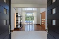 Casa Iluminada, 5030 Davis Road, Miami, FL