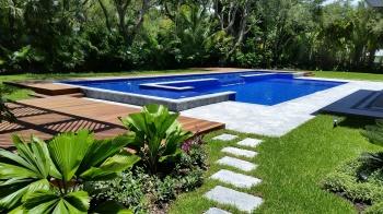 Pool&Spa