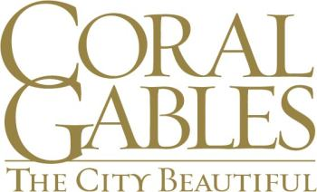 Coral-Gables-City-Beautiful-Vector-Logo-Gold-871-1