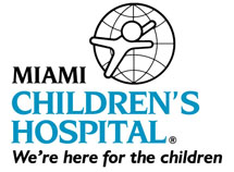 Miami-Childrens-Hospital