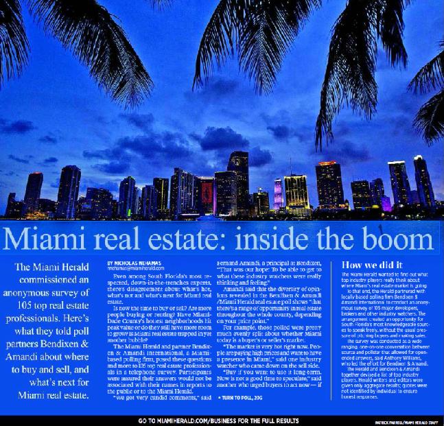 Inside Miami Picture
