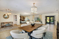 012-Formal_Dining_Room_For_Gatherings_Large_and_Small-1824290-medium