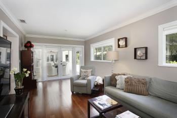 018-Family_Room_Opens_onto_Covered_Terrace-1824291-medium