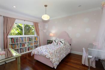 024-Children_s_Bedroom-1824269-medium