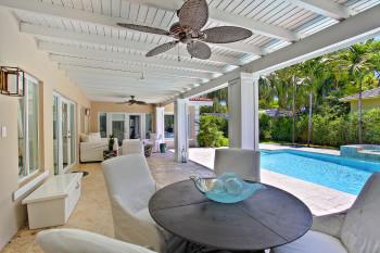 031-South_Florida-Style_Outdoor_Dining-1824292-medium