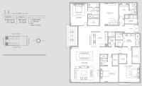 3A | 3 Bedroom