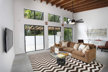 010-Family_Room_with_Vaulted_Ceilings-1944149-large