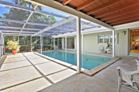 8031 SW 58th Ave - 11