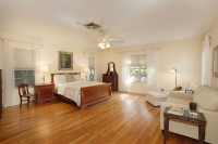 8031 SW 58th Ave - 17