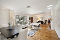 8031 SW 58th Ave - 20