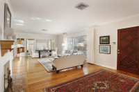 8031 SW 58th Ave - 22