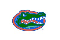 Logo Florida Gators