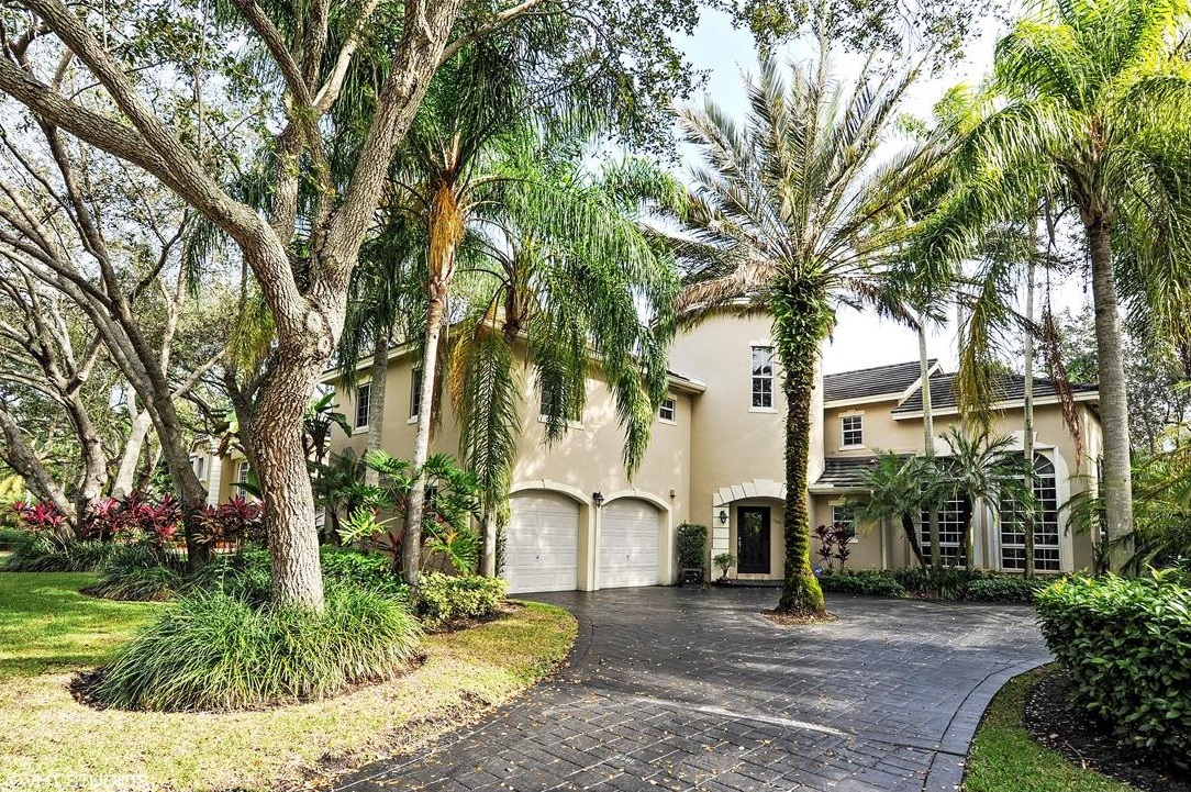 Valaree Byrne Miami Realtor Working For You