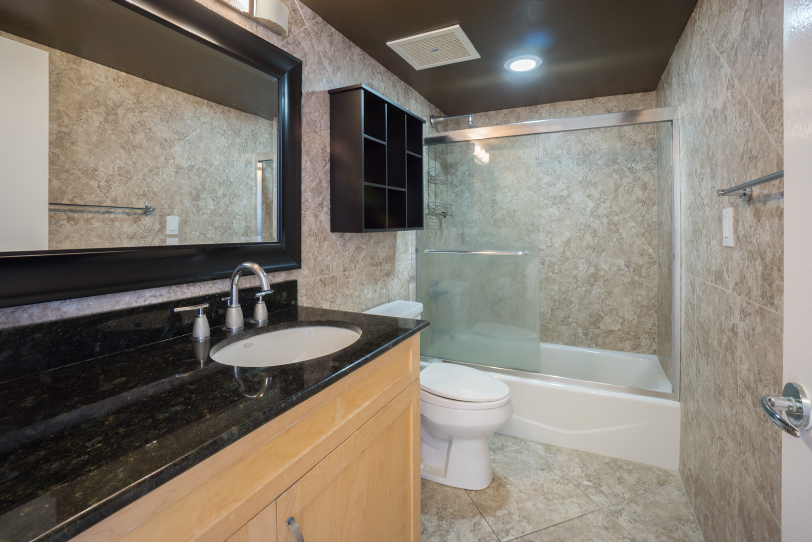 Valaree byrne miami realtor working for you for Updated bathrooms 2016